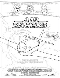 air racers imax 3d narrated paul walker official download