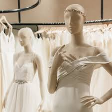 Wedding Dress Stores Bridal Stores Near Me Bhldn