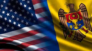 Moldova Flag Leanca Pettit Timofti And Galbur Comment On Trump U0027s Victory And