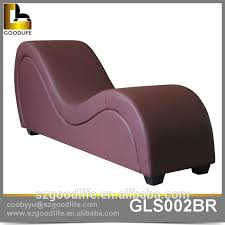 goodlife sofa great relaxing sofa chair buy sofa chair relaxing