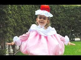 Cupcake Halloween Costumes Lulu U0027s Super Cute Pink Cupcake Halloween Costume