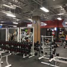 goodlife fitness burnaby sovereign 21 reviews gyms 4501