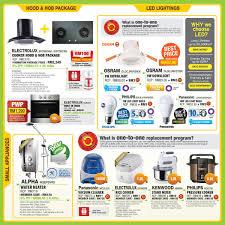 electrolux oven light bulb ovens lights light bulbs household appliances electrolux osram