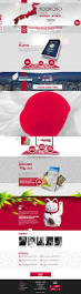 16 best recognition in marketing images on pinterest