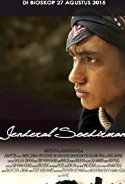 link download film filosofi kopi 2015 jendral soedirman 2015 imdb