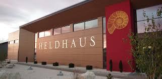Holzhaus Zu Kaufen Gesucht Heldhaus Fertighäuser Aus Dem Schwarzwald Heldhaus Com