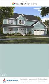 outdoor magnificent behr virtual painting exterior house