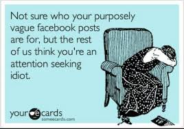 Seeking Hilarious Attention E Cards E Cards Hilarious And