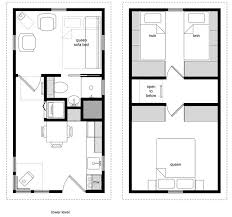cabin floor plans free 479 best tiny house floorplans images on