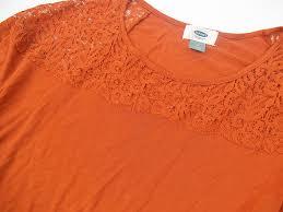 guest blogger sarah 5 fall colors dresses