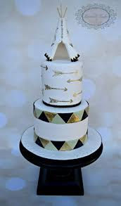 indian theme cake cakes for men pinterest cake cake designs