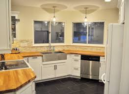 What Color Should I Paint My Kitchen With White Cabinets by What Color Should I Paint My Kitchen Walls Shenra Com