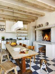 kitchen adding fireplace to home hotels with fireplaces reading