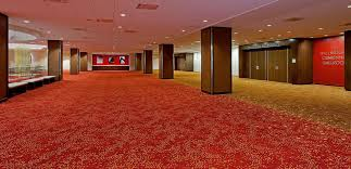 Atlanta Flooring Charlotte by Meetings U0026 Events At Hyatt Regency Atlanta Atlanta Ga Us