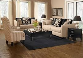 Value City Furniture Sofas by Brittney Sofa Bronze Value City Living Room Chairs Living Room