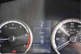 lexus nx digital speedometer used 2017 lexus nx 200t 2 0 f sport 5dr auto premium nav for