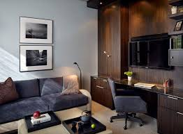 Custom Office Furniture by Office Trends Designed To Make You Love Your Job