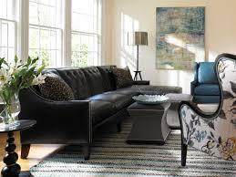 Black Leather Sofas Inspiration Gallery Birmingham Wholesale Furniture