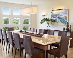 Lighting Fixtures For Dining Room Home Design Dining Room Light Fixtures Modern Contemporary