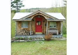 Prefabricated Cabins And Cottages by Kits Plans And Prefab Cabins From The Jamaica Cottage Shop