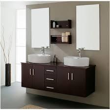 bathroom double bath sink modern bathroom furniture cabinets