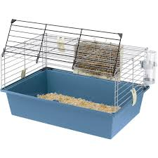 Cages For Guinea Pigs Ferplast Casita 80 Guinea Pig Cage U2013 Next Day Delivery Ferplast