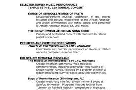 Pianist Resume Sample by Application Developer Resume Example Accompanist Resume
