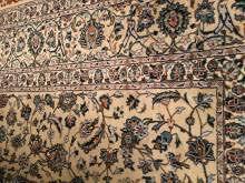 persiani antichi tappeti persiani mobili e accessori per la casa in puglia