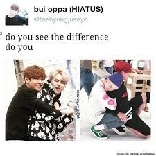 Couple Memes - couple memes yoonmin army s amino