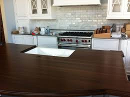 Countertop Options Kitchen Kitchen Countertop Installation Kitchen Laminate Materials For