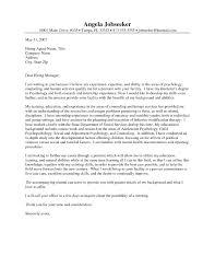 civil investigator cover letter my chief nurse executive cover letter