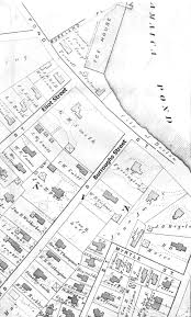 How To Find My House Plans Jamaica Plain Historical Society U0027resources U0027 Editor How To