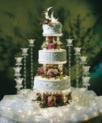 96 best spectacular wedding cakes images on pinterest amazing