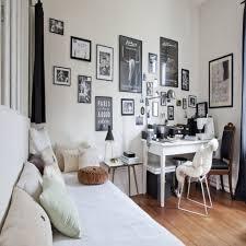 chambre d amis la confortable dressing chambre d ami morganandassociatesrealty