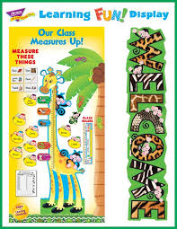 Classroom Soft Board Decoration Ideas Bulletin Board Ideas For Teachers U0026 Classroom Decorations
