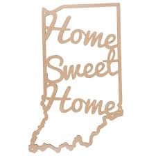 beer cap traps home sweet home indiana wooden wall decor sign addthis sharing sidebar