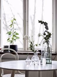 home tour how inspiring is this minimalist interior design