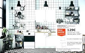 ikea simulation cuisine promotion cuisine ikea promotion cuisine ikea trendy gallery of