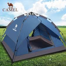 camel tents ขาย camel เต นท ซ อ เต นท พร อมส วนลด ด ลราคาถ ก lazada co th