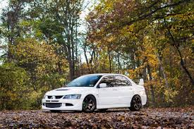 mitsubishi lancer wallpaper hd mitsubishi lancer evolution viii 5k retina ultra hd wallpaper and