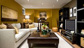living room living room sets designs awesome popular living room