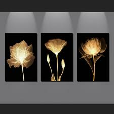 compare prices on flower framed art online shopping buy low price