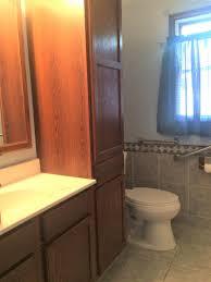 2 Floor Bed by Gun Lake Cottage Rentals 11 3 Br 2 Bath Lakefront Sleeps 8