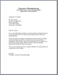 Cover Letter Example Cover Letter Sample Cover Letter Sample happytom co