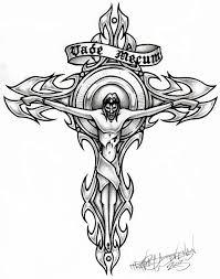 memorial tattoo by bulletssf on deviantart