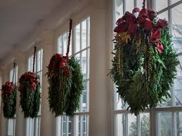 79 best white house christmas tour images on pinterest white