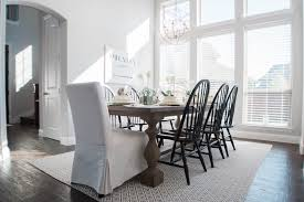 building dining room chairs imhoff homestead selecting dining room chairs