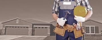 noisy garage door garage door repair service and installation in phoenix az