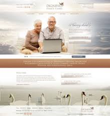funeral home web design funeral home website design funeral home