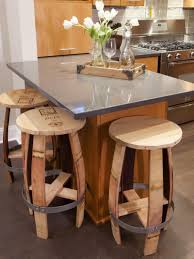 Unique Kitchen Table Ideas Sofa Glamorous Cool Wooden Barstools Unique Bar Stool Ideas